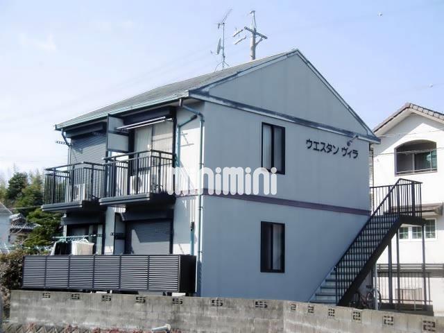 近鉄山田鳥羽志摩線 宇治山田駅(徒歩24分)
