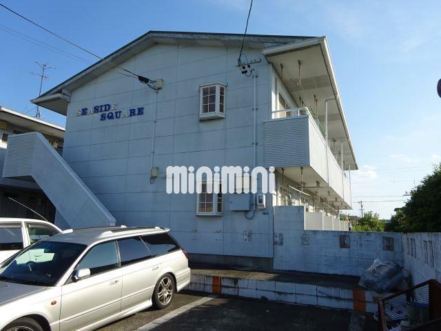 紀勢本線 阿漕駅(徒歩44分)