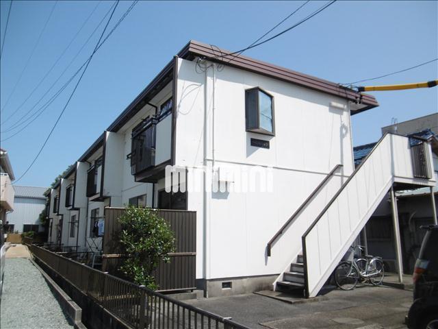 近鉄山田鳥羽志摩線 宮町駅(徒歩29分)