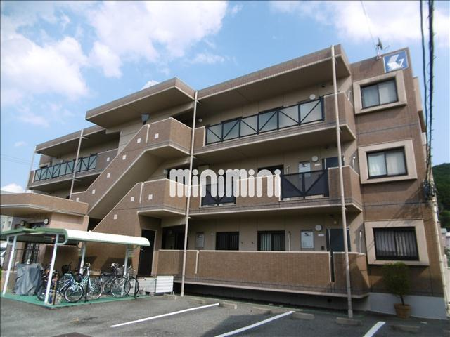 参宮線 山田上口駅(徒歩50分)