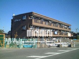 参宮線 田丸駅(徒歩5分)