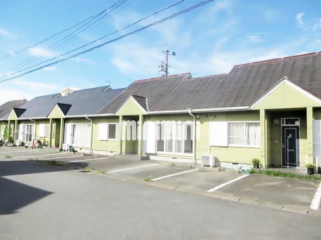 近鉄山田鳥羽志摩線 明野駅(徒歩25分)