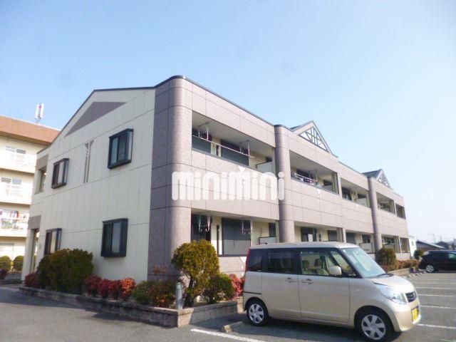 三重県松阪市曽原町1LDK