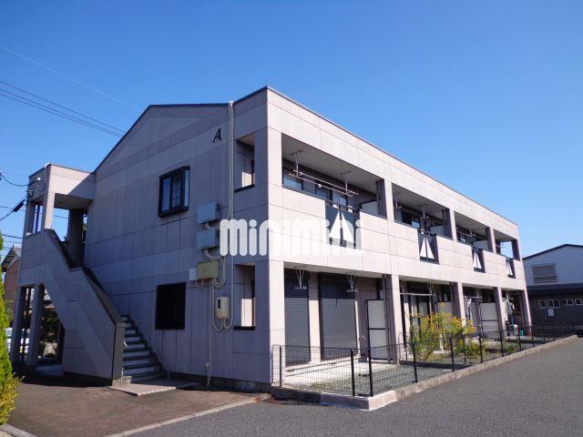 近鉄名古屋線 近鉄長島駅(徒歩15分)