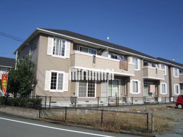 参宮線 田丸駅(徒歩15分)