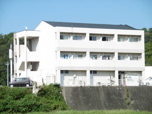 近鉄山田鳥羽志摩線 明星駅(徒歩38分)