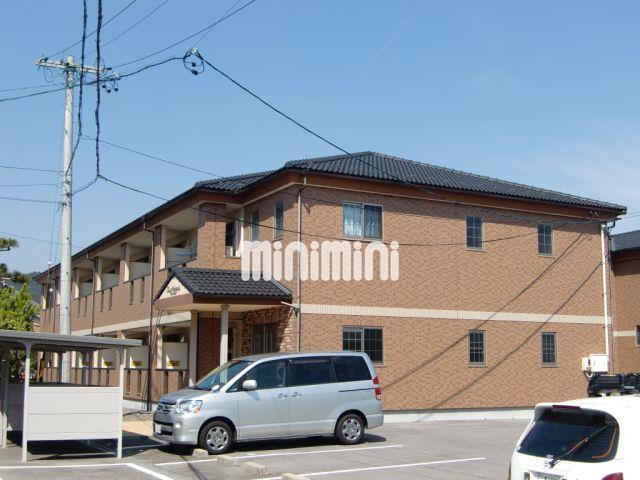 関西本線 関駅(徒歩9分)