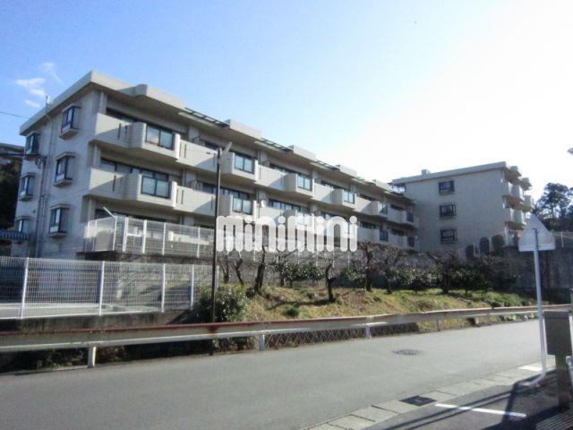 三重県伊勢市岡本2丁目3LDK
