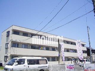 伊勢鉄道 鈴鹿駅(徒歩32分)