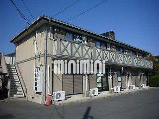 関西本線 富田浜駅(徒歩28分)