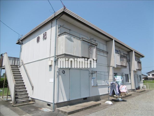 三重県伊勢市大湊町3DK