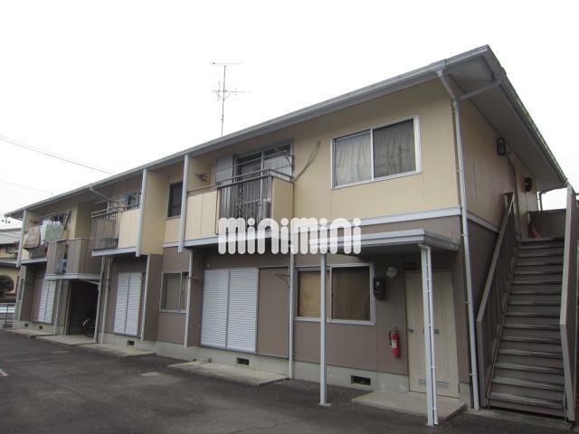 近鉄名古屋線 桑名駅(徒歩15分)、関西本線 桑名駅(徒歩15分)