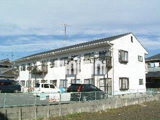 伊勢鉄道 鈴鹿駅(徒歩68分)