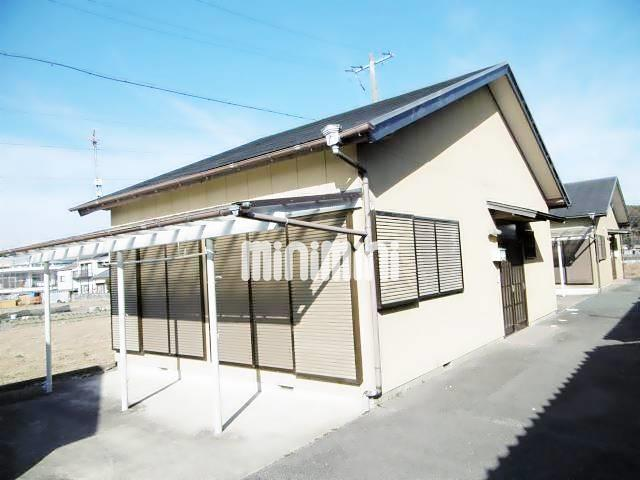 参宮線 宮川駅(徒歩7分)
