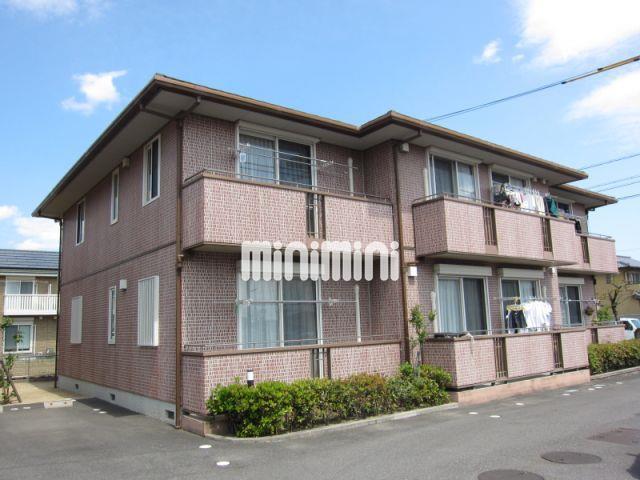 バス・野町東停(徒歩5分)