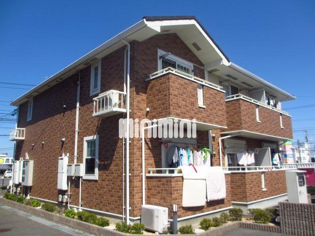 近鉄鈴鹿線 平田町駅(徒歩15分)