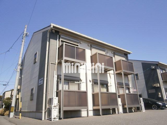 関西本線 富田浜駅(徒歩13分)