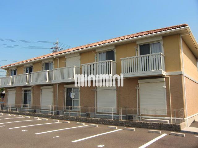 Casa Ishigaki
