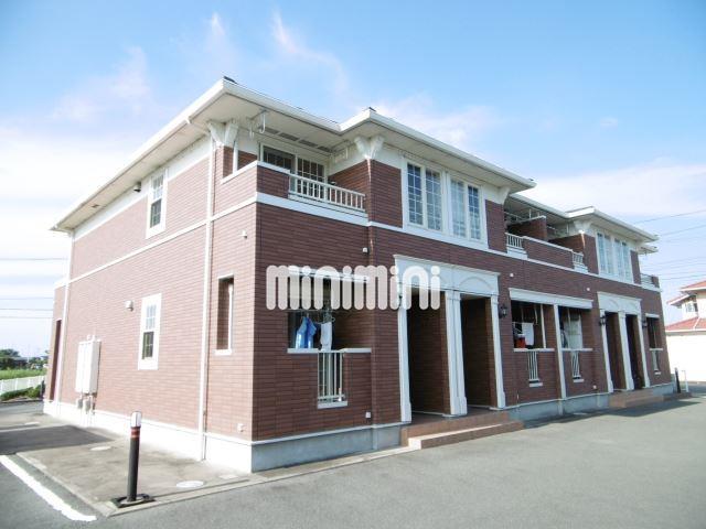 近鉄山田鳥羽志摩線 斎宮駅(徒歩19分)