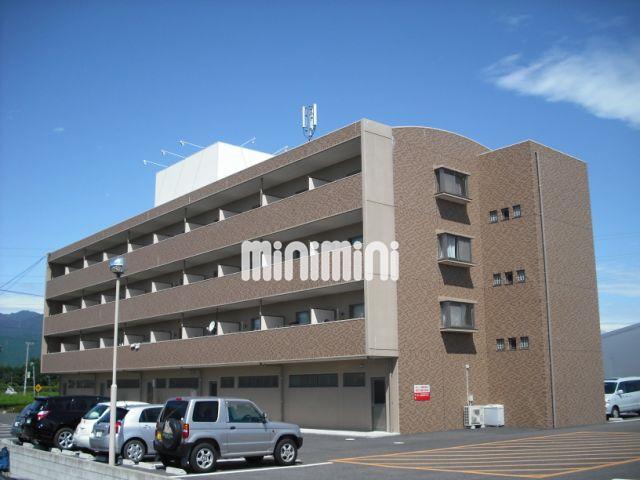 関西本線 井田川駅(徒歩68分)
