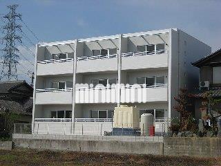 三岐鉄道北勢線 七和駅(徒歩3分)
