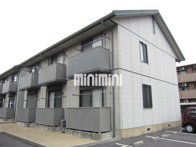 近鉄名古屋線 白子駅(徒歩15分)