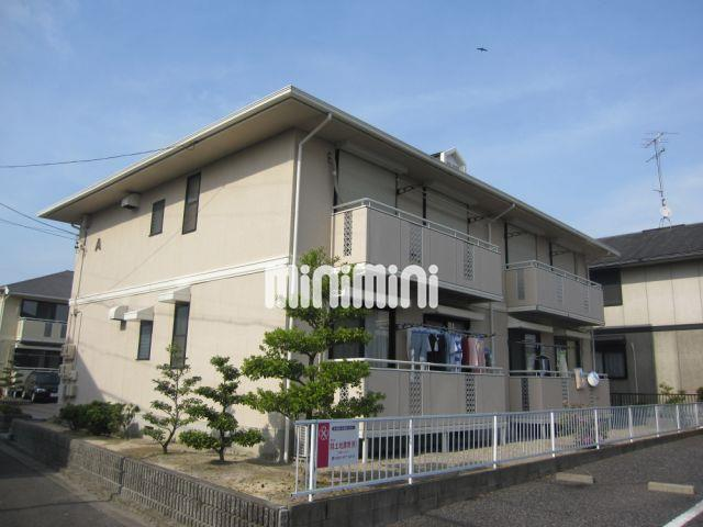 紀勢本線 阿漕駅(徒歩30分)
