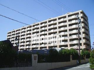 近鉄名古屋線 南が丘駅(徒歩1分)