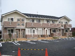 三重県鈴鹿市岸岡町1LDK