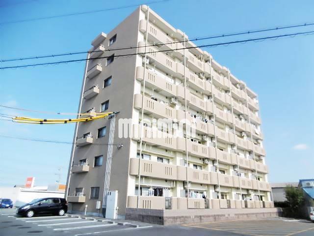 バス・川端口停(徒歩3分)