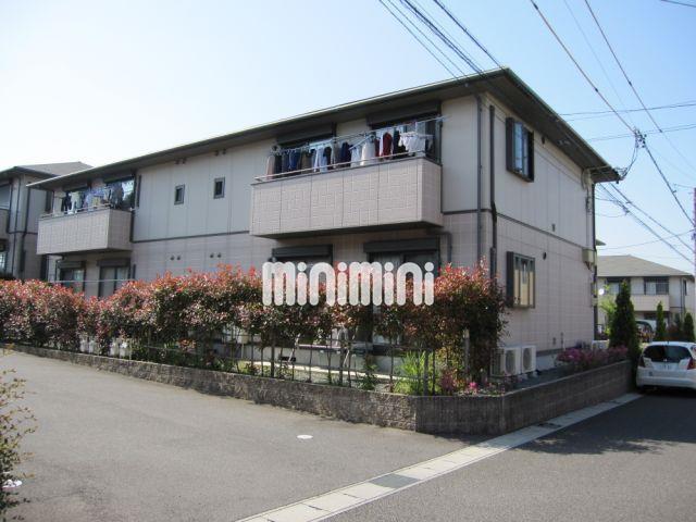 近鉄名古屋線 南が丘駅(徒歩5分)