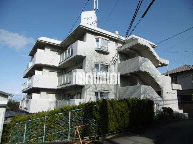 近鉄山田鳥羽志摩線 五十鈴川駅(徒歩16分)