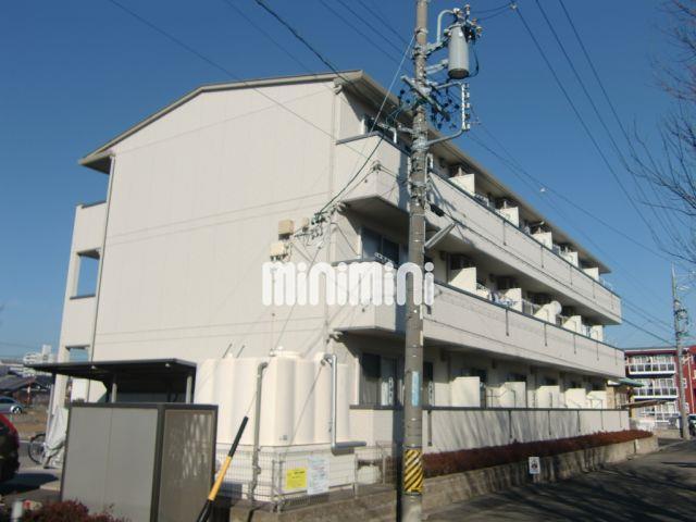 三重県鈴鹿市阿古曽町1R
