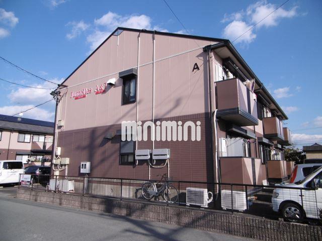 近鉄山田鳥羽志摩線 宮町駅(徒歩37分)
