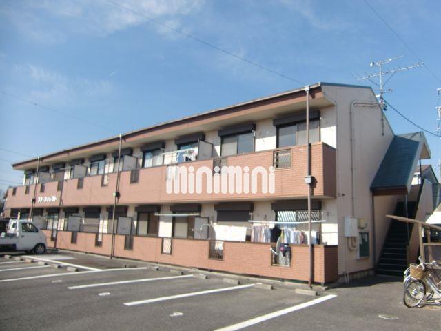 関西本線 井田川駅(徒歩60分)