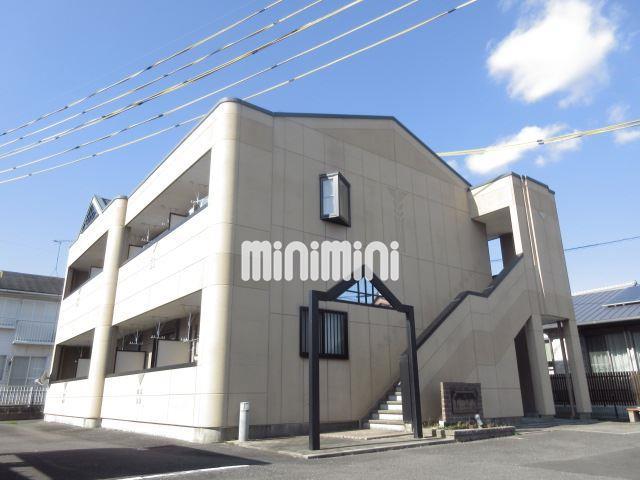 三重県亀山市天神2丁目1K