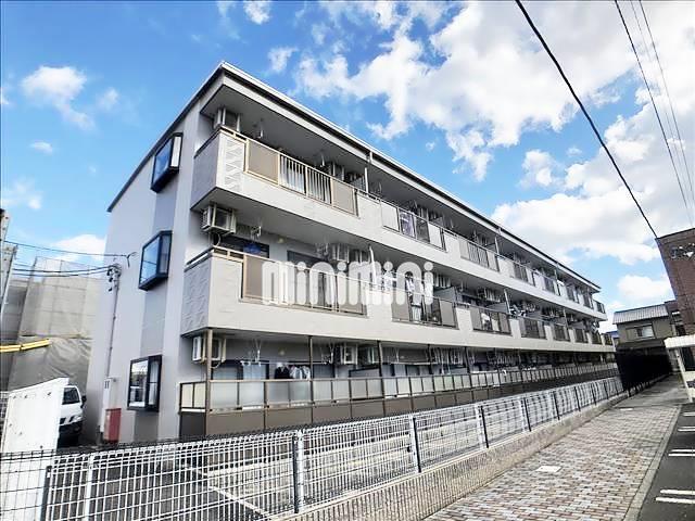 近鉄名古屋線 近鉄長島駅(徒歩7分)