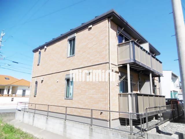 近鉄山田鳥羽志摩線 伊勢市駅(徒歩45分)