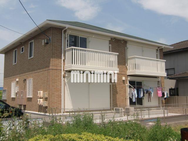 近鉄名古屋線 千代崎駅(徒歩22分)