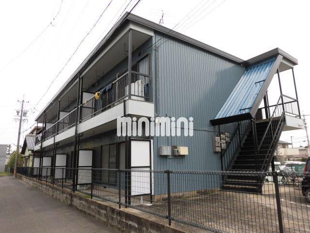 近鉄鈴鹿線 平田町駅(徒歩17分)