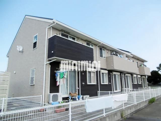 参宮線 二見浦駅(徒歩23分)