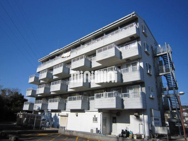 近鉄山田鳥羽志摩線 鵜方駅(徒歩24分)