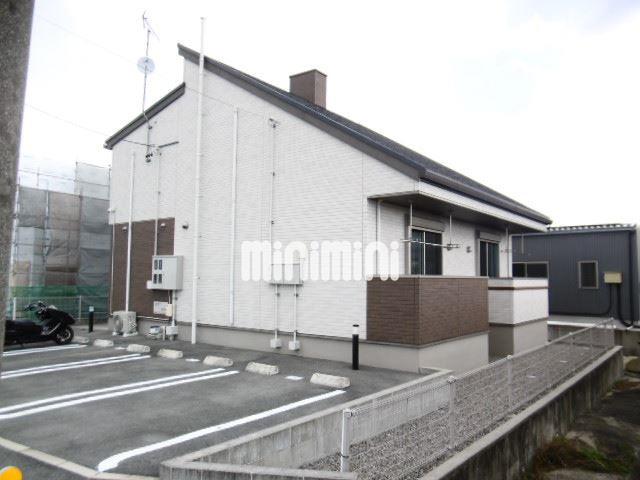 近鉄山田鳥羽志摩線 斎宮駅(徒歩29分)