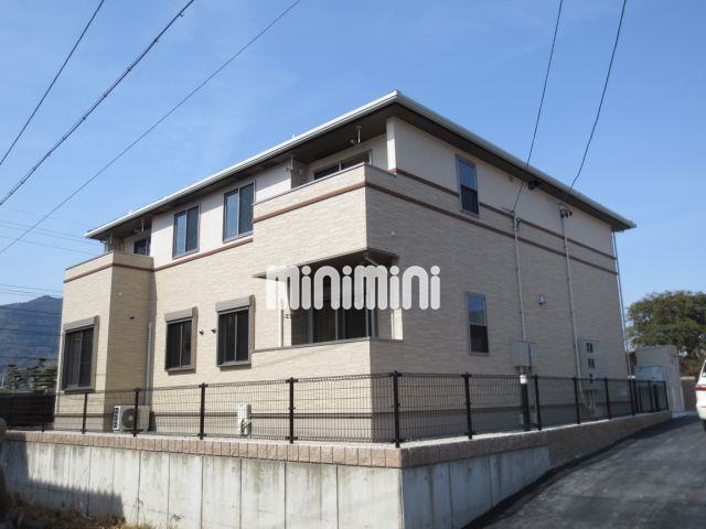 養老鉄道 下野代駅(徒歩32分)