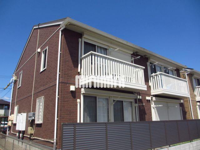 関西本線 加佐登駅(徒歩39分)