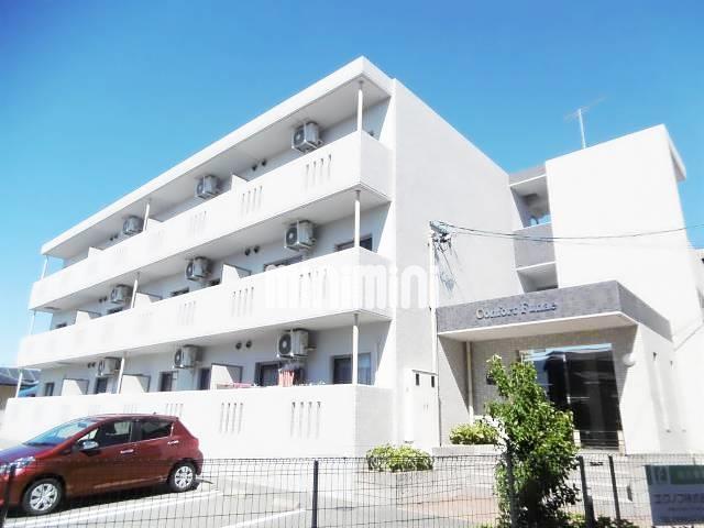 近鉄山田鳥羽志摩線 伊勢市駅(徒歩25分)