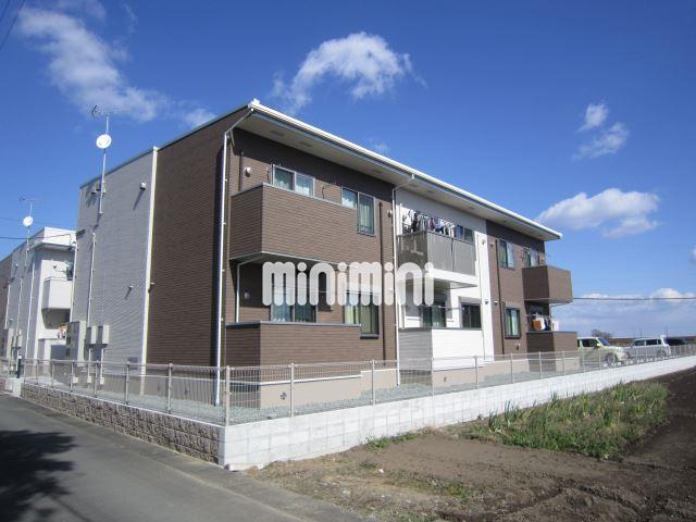 参宮線 宮川駅(徒歩22分)