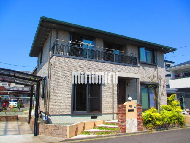 近鉄鈴鹿線 平田町駅(徒歩22分)