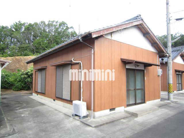 近鉄山田鳥羽志摩線 志摩横山駅(徒歩11分)