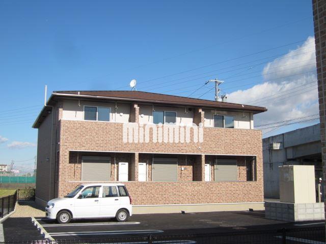 関西本線 桑名駅(徒歩13分)、近鉄名古屋線 桑名駅(徒歩13分)